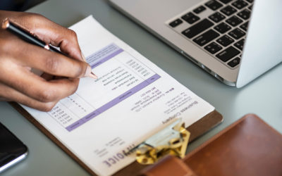 VAT reclaim scheme
